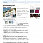 110924.Event keeping local waters clean - Auburn Journal_Page_1